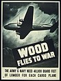 """WOOD FLIES TO WAR"" (CARGO PLANES ARMY PLYWOOD) - NARA - 516178.jpg"