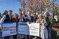 $1m for Aurora Ave Street Improvements (30926730322).jpg