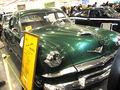 '53 Kaiser Custom 6.JPG