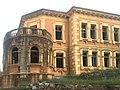 'A.Zogu' Royal villa, Shkoder (09).jpg