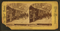 'All aboard for Mount Washington.', from Robert N. Dennis collection of stereoscopic views.png