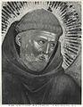 'giotto', San Francesco d'Assisi davanti al sultano 06.jpg