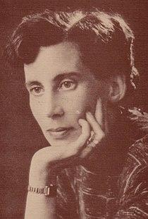 'n Jong Elisabeth Eybers.jpg
