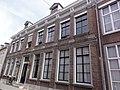 's-Hertogenbosch Rijksmonument 21806 Postelstraat 49.JPG