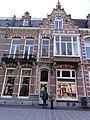 's-Hertogenbosch Rijksmonument 21873 Stationsweg 24.JPG