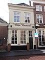 's-Hertogenbosch Rijksmonument 21893 Verwersstraat 37.JPG
