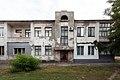 (Вид 2) Житловий будинок вул. Калініна, 2.jpg
