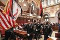 (02-26-20) Members of the Fort Drum Color Guard.jpg