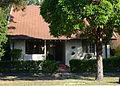 (1)Daceyville house 008.jpg
