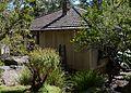 (1)Marie Byles house 002.jpg