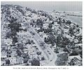 (1954) Fig.186 Aerial view of downtown Monrovia.jpg