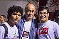 (2015-06-04) 2º Congresso Nacional da CSP-Conlutas Dia1 163 Romerito Pontes (18526180940).jpg