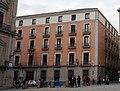 (JMD Centro) Plaza de la Villa (12) (cropped).jpg