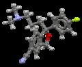 (R)-citalopram-based-on-xtal-3D-bs-17.png