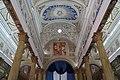 (Vista interior) Basílica de Nuestra Señora de Chiquinquirá III 2.jpg