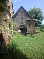 +Makravank Monastery 16.jpg