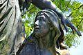 ® MADRID VERDE JARDIN CAMPILLO DEL MUNDO NUEVO - panoramio - Concepcion AMAT ORTA….jpg