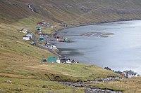 Árnafjørður, Faroe Islands (2).jpg