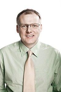 Árni Þór Sigurðsson.jpg