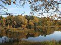 Änggårdsbergens nature park - panoramio.jpg