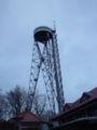 Ålborgtårn.jpg