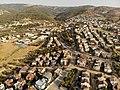 Çelebi and Atatürk neighbourhoods of Güzelbahçe.jpg