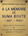 École Sans-Souci (Ixelles) - à la mémoire de Numa Bouté.jpg
