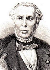 Édouard Werlé (1801-1884).jpg