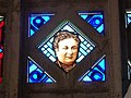 Église Notre-Dame du Raincy - Le Raincy - Seine-Saint-Denis - France - Mérimée PA00079948 (24).jpg