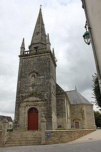 Église Saint-Cyr de Moréac.JPG