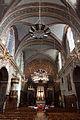 Église Saint-Exupère de Toulouse 01.jpg