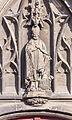 Église Saint-Germain-l'Écossais d'Amiens-3474.jpg