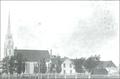 Église Saint-Louis-de-Kent.png