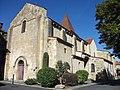 Église de Chanonat 2016-09-28.JPG