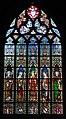 Église du Sablon - Brussels - Stained glass (10) - 2043-0007-0.jpg