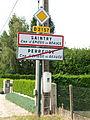 Épieds-en-Beauce-FR-45-Saintry & Perreuse-02.jpg