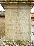 Épineau-les-Voves-FR-89-calvaire du cimetière-2.jpg