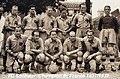 Équipe FC Sochaux 1937-1938.jpg
