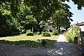 Éragny maison bernardin st pierre square de l'abbe Fluhr 02.JPG