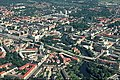 Örebro - KMB - 16000300022632.jpg