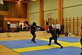Örebro Open 2015 17.jpg