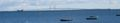 Øresund-Peberholm.jpg