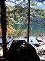 Černé-jezero-východní-břeh.jpg