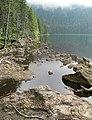 Černé jezero (4).jpg