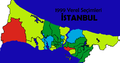 İstanbul1999Yerel.png