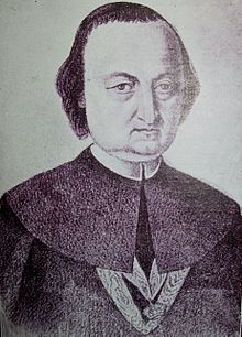 Description de l'image Štefan Katona - Boľkovce (1732 - 1811).jpg.