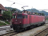 ŽS 461-157.jpg