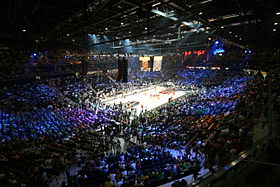Žalgiris Arena interior 18 Aug 2011.jpg