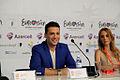 Željko Joksimović (Eurovision Song Contest 2012) 5.jpg