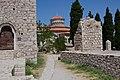 Αρχαιολογικός Χώρος Κάστρου Πυθαγορείου (KPFC) 03.jpg